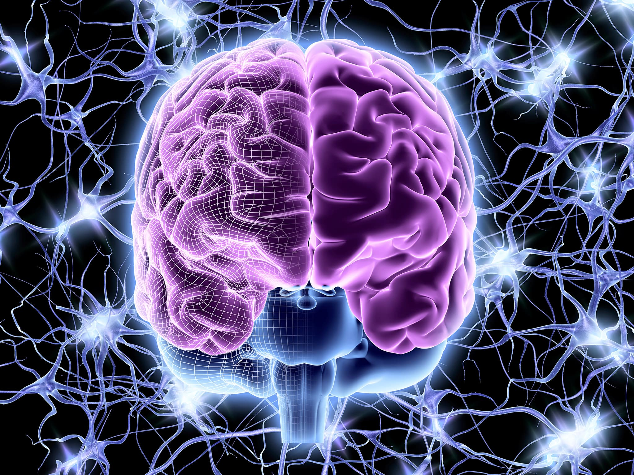 Participants Needed for Research in Epilepsy