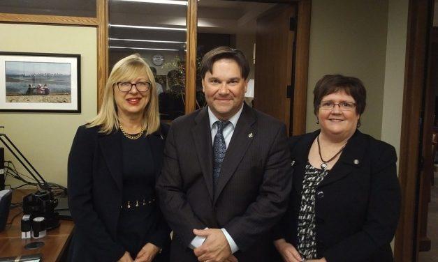 Un pas vers un plan d'action pour la santé du cerveau au Canada
