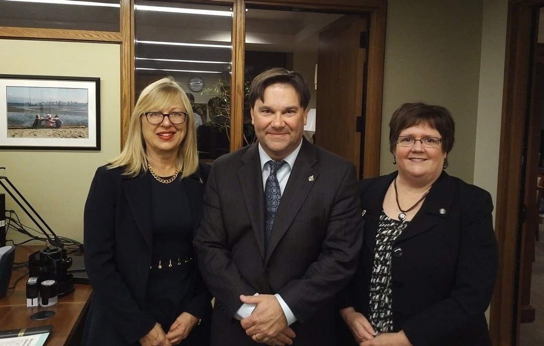 A Step Towards An Action Plan For Brain Health In Canada