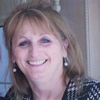 Diane Horth