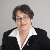 Gail Dempsey