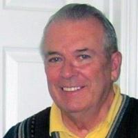 Gary Sampley