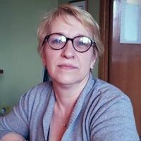 Nicole Bélanger