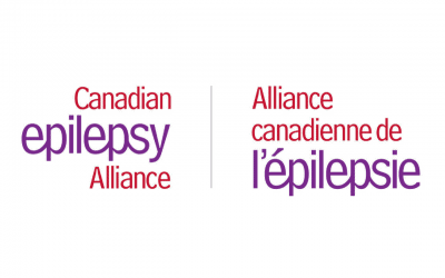 A Leading Force working together to promote Epilepsy Awareness and Seizure Education