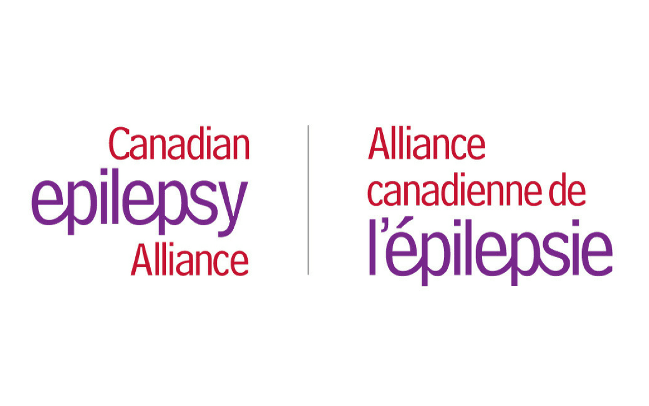 Canadian Epilepsy Alliance Statement on Ken Jeong's Netflix Comedy Special