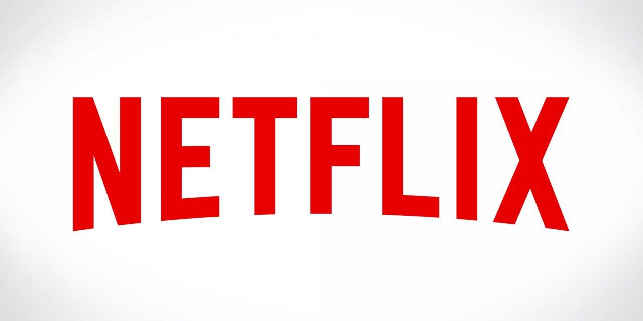 Lettre à Netflix