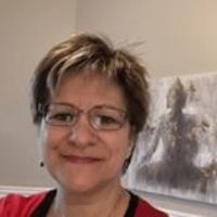Marie-Josée Brassard