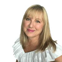 Cynthia Milburn, PRÉSIDENT