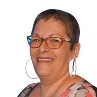 ELAINE LEMIRE, SECRÉTAIRE - FRANÇAIS